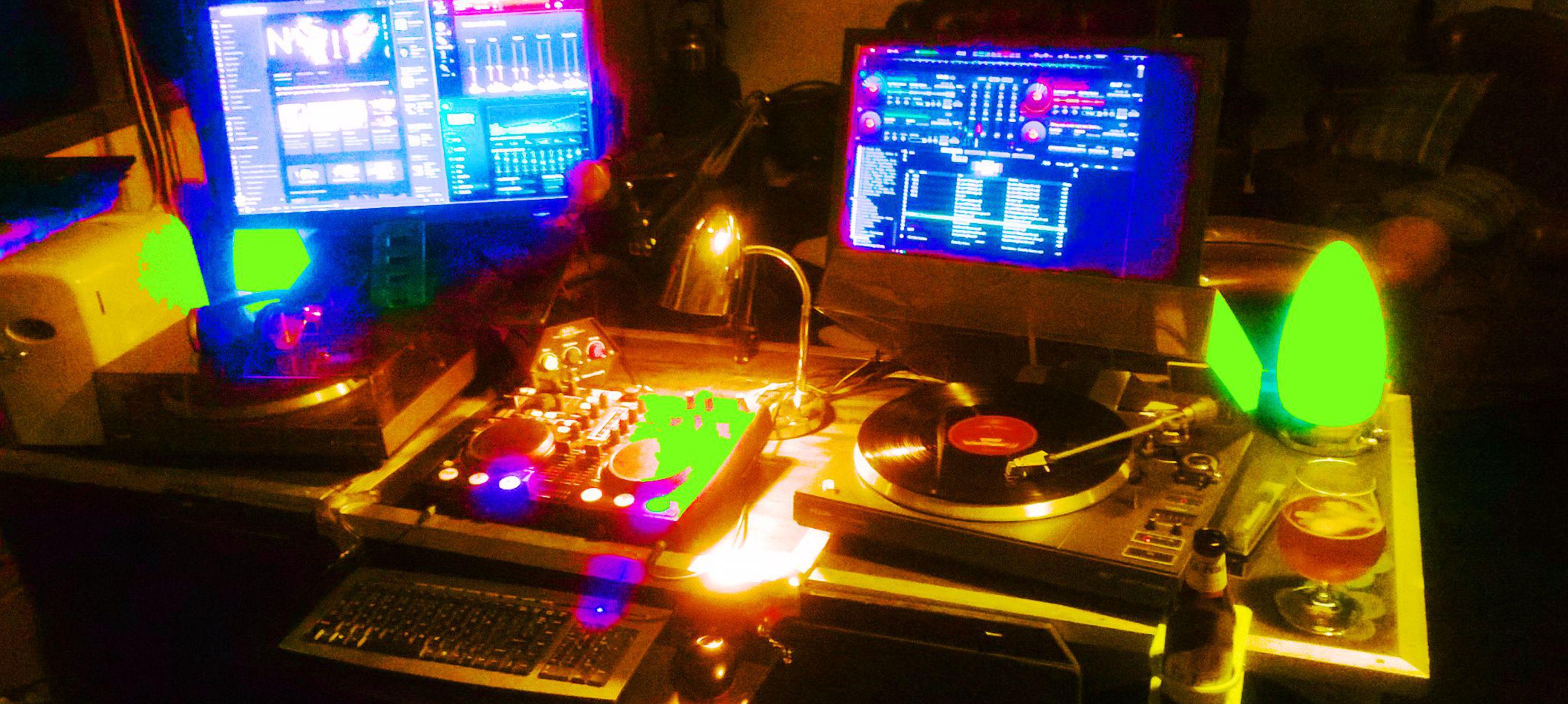 dj-set-bew