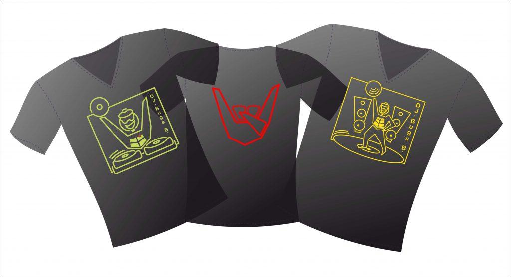 de-dj-shirts